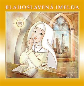 Blahoslavená Imelda -