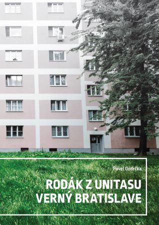 Rodák z Unitasu verný Bratislave -