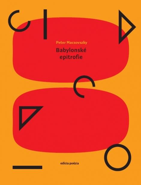 Babylonské epitrofie -
