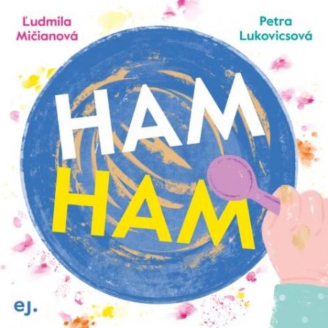 Ham Ham -