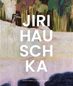 Jiri Hauschka -