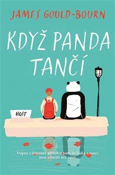 Když panda tančí -