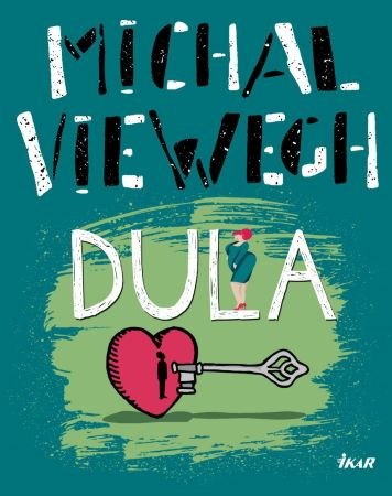 Dula -